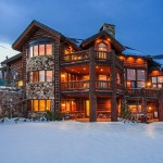 The Best of The Crest – $13,250,000