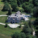 Grand Stone and Shingle Estate – $9,495,000
