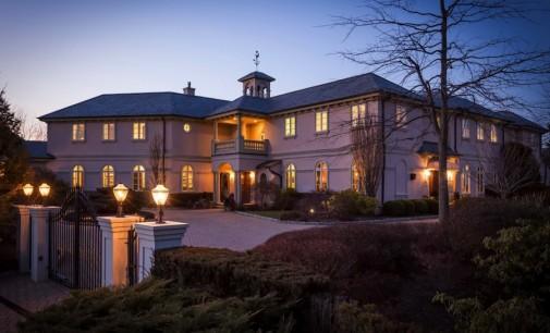 Positano Point – $13,900,000