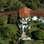Costa Rica Estate – $3,700,000 USD