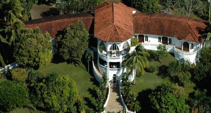Costa Rica Estate – $3,700,000 USD