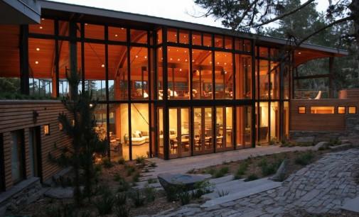 California Dream House – $12,900,000
