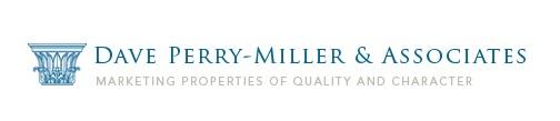 Z-Dave-Perry-Miller-Associates-