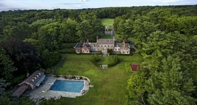 Sunninghill – $11,000,000