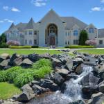 Millennium Manor – $3,650,000