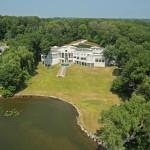 Lake Minnetonka Estate – $3,799,950