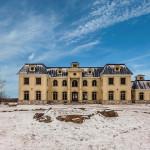 Superb Québec Residence – $3,275,000 CAD