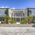 French Neo-Classical – $19,800,000