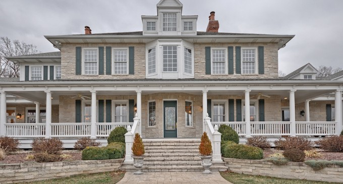 Summer Place Farms – $2,499,900