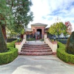 Exclusive Riverside Mansion – $2,500,000