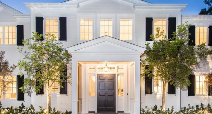 East Coast Traditional – $17,000,000