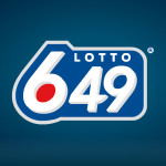 Winning Lotto 6/49 in Vancouver, BC