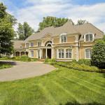 Elegant Potomac Home – $4,395,000