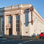 Historic Bank Building – $2,000,000