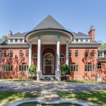 Spectacular Colonial – $3,000,000