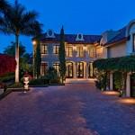 Villa Felice – $12,450,000