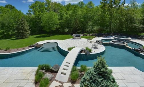 Five Mega-Mansions Under $4 Million
