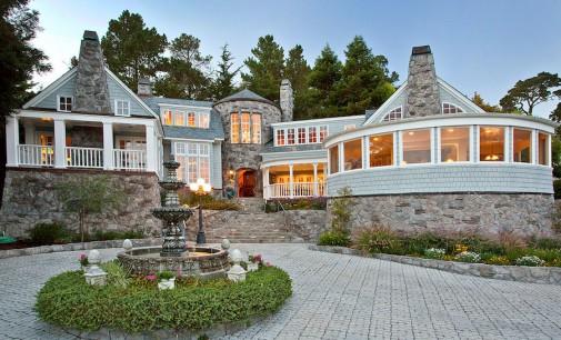 Cape Cod – $2,395,000