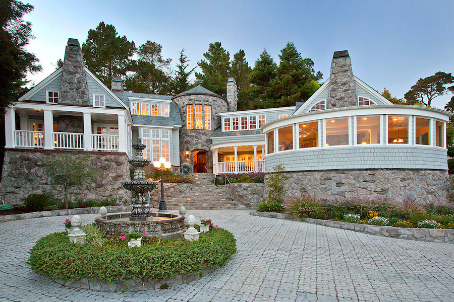 Cape Cod 2 395 000 Pricey Pads
