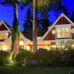Stunning Altamont Estate – $4,998,000