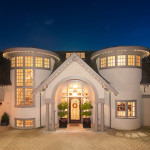 Canterbury Estates – $8,980,000
