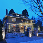 First Shaughnessy Treasure – SOLD