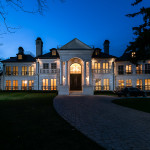 Saxony Manor Sells for $6.2 Million