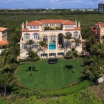 Castle By The Sea – $29,500,000