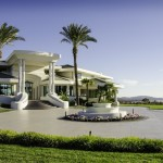 Granite Bay Mountaintop Estate 12 000 000 Pricey Pads