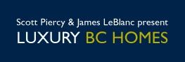 Z-Luxury-BC-Homes