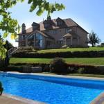 Lake Ontario Dream House – $2,850,000