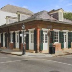 185 Year Old Creole Cottage – $1,850,000