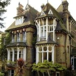 Victorian Grade II Listed – £3,250,000