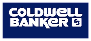 Z-Coldwell-Banker2