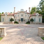 Magnificent Mediterranean in Buckhead – $4,799,000