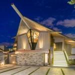 Architectural Tour De Force – $8,888,000