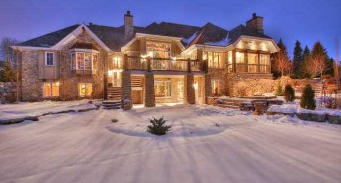 Kettle Lakes Ranch – $37,888,000