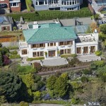Queen Anne's South Slope – $11,500,000