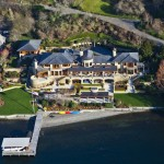 Bellalago at Shoreland Drive – $32,800,000