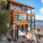525 Bridgeway – $5,350,000