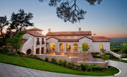 Villa Ascosa – $6,200,000