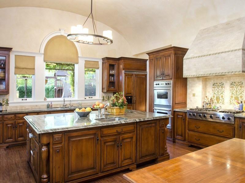 Unprecedented 16-Acre Estate – $15,999,000