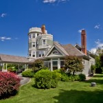 Conanicut Park – $4,475,000