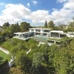 Spectacular New Estate – $39,900,000