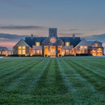 Conquest Manor – $6,900,000