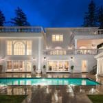 Stone Hill Estate – $7,988,000