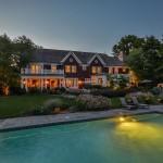 11 Upland Lane – $3,490,000