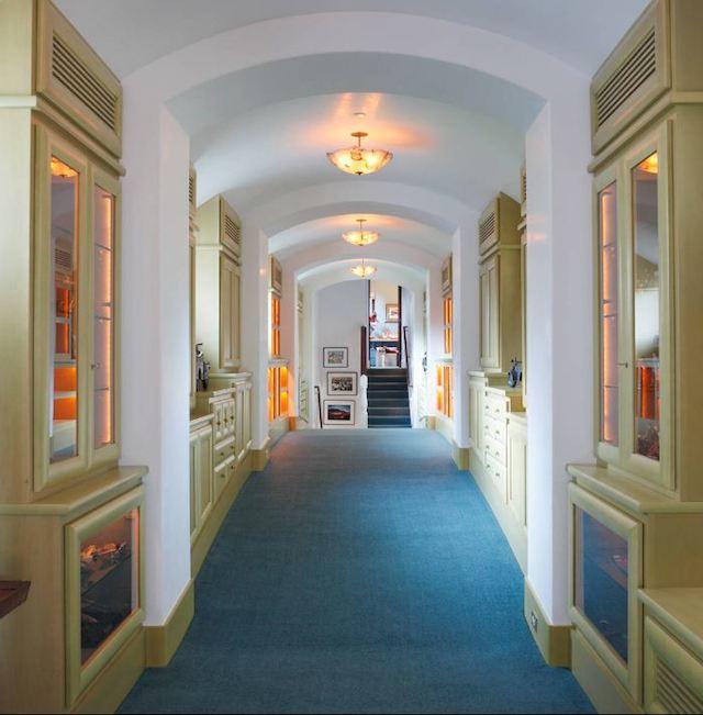Robin-Williams-Napa-Vineyard-Estate-for-sale-Sothebys-12