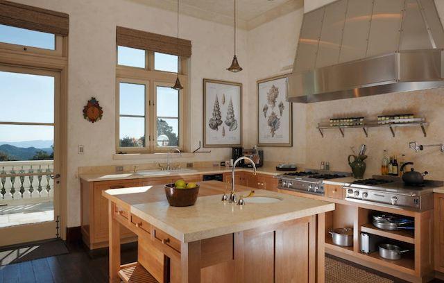 Robin-Williams-Napa-Vineyard-Estate-for-sale-Sothebys-13