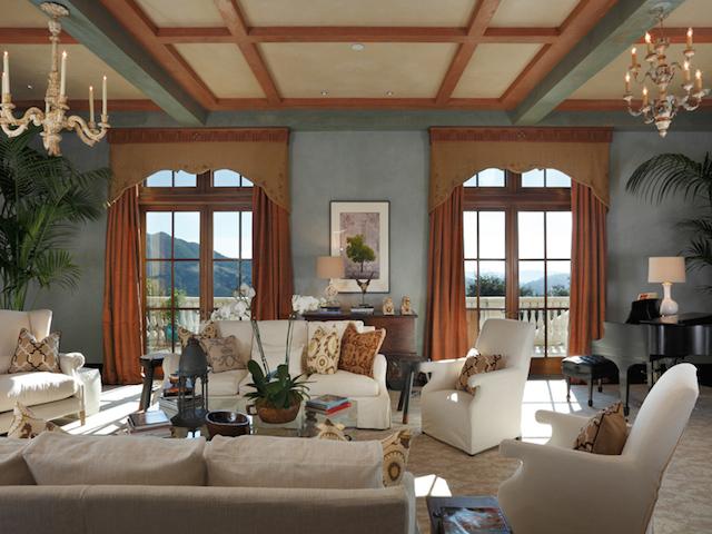 Robin-Williams-Napa-Vineyard-Estate-for-sale-Sothebys-4